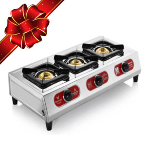 Butterfly-Gas-Cooker-3-