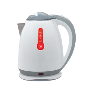 Gordens Kitchen Electric Kettle